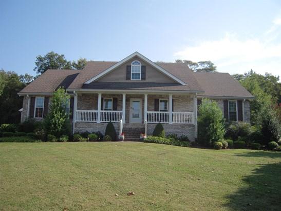 Residential/Single Family - Hartsville, TN (photo 1)