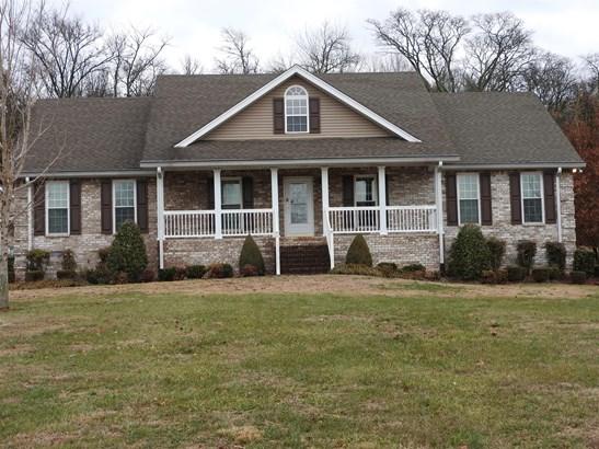 Residential/Single Family - Hartsville, TN (photo 2)