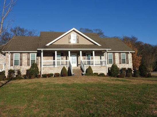Residential/Single Family - Hartsville, TN (photo 4)