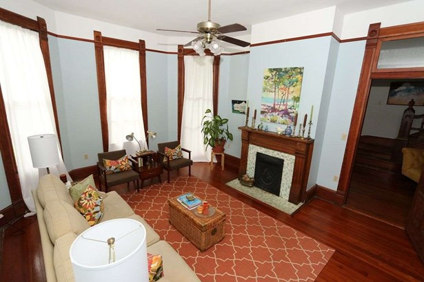 Residential/Single Family - Natchez, MS (photo 4)