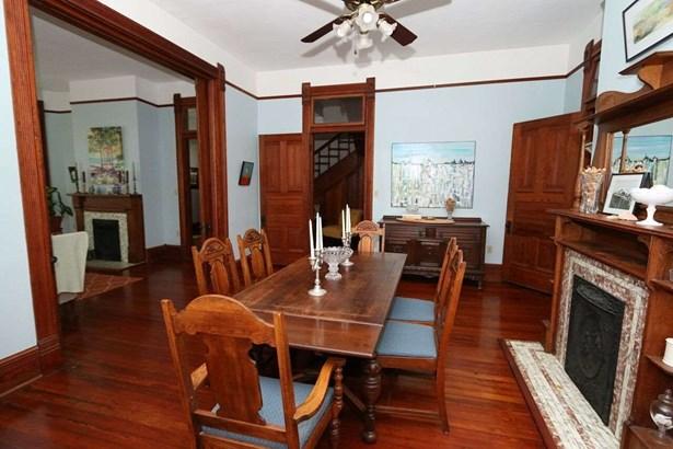 Residential/Single Family - Natchez, MS (photo 5)
