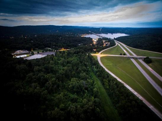 Lots and Land - Soddy Daisy, TN (photo 1)
