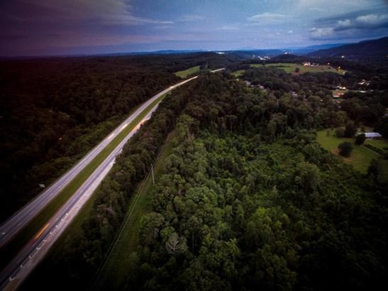 Lots and Land - Soddy Daisy, TN (photo 2)