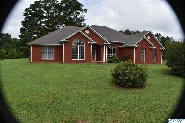 Residential/Single Family - Athens, AL