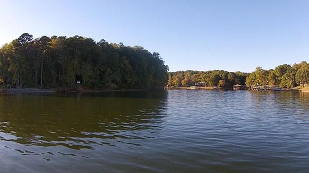 Lots and Land - Soddy Daisy, TN (photo 3)