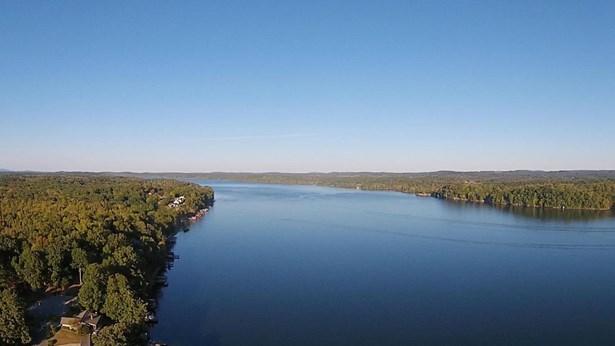 Lots and Land - Soddy Daisy, TN (photo 4)
