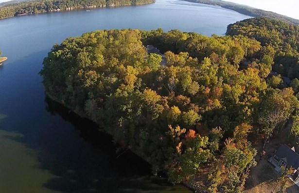 Lots and Land - Soddy Daisy, TN (photo 5)
