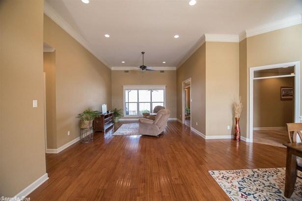 Residential/Single Family - Maumelle, AR (photo 5)