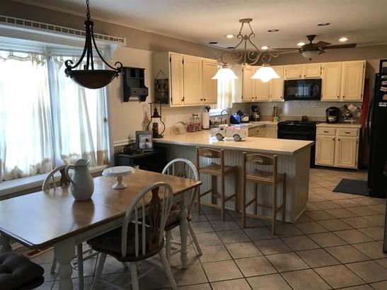 Residential/Single Family - Madison, TN (photo 2)