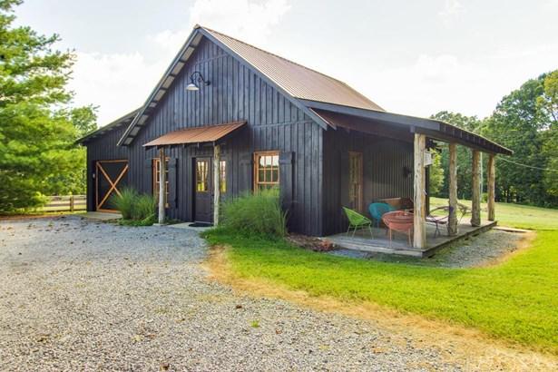 Residential/Single Family - Primm Springs, TN (photo 4)