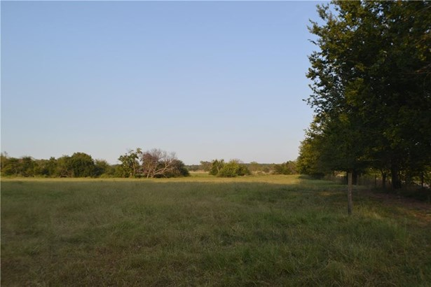 Lots and Land - Maysville, AR (photo 2)