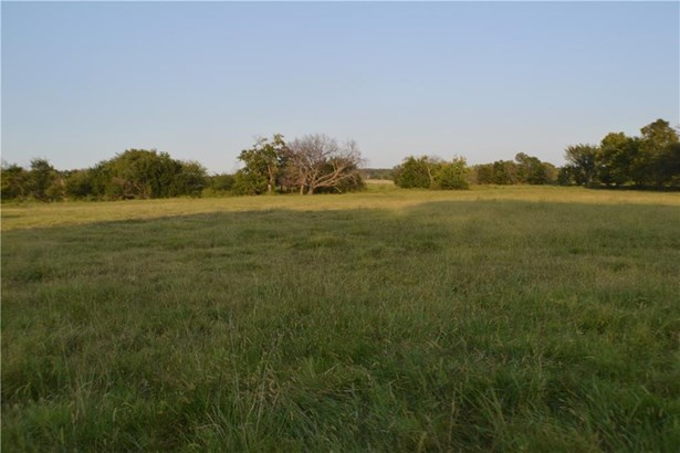 Lots and Land - Maysville, AR (photo 4)