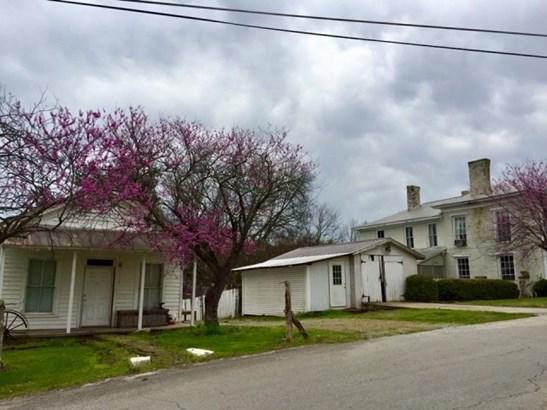 Residential/Single Family - New Market, TN (photo 3)