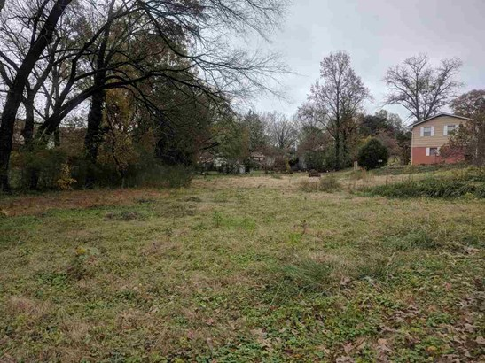 Lots and Land - Harrison, TN