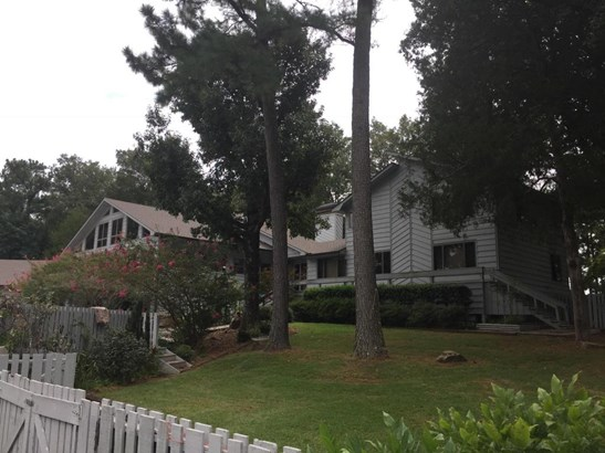 Residential/Single Family - Batesville, AR (photo 3)