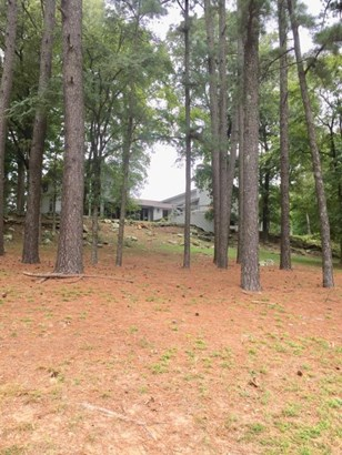 Residential/Single Family - Batesville, AR (photo 5)