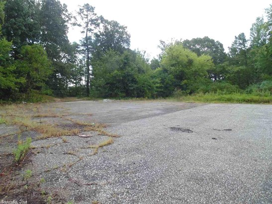 Lots and Land - Malvern, AR (photo 3)