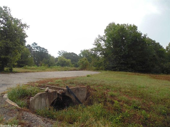 Lots and Land - Malvern, AR (photo 5)