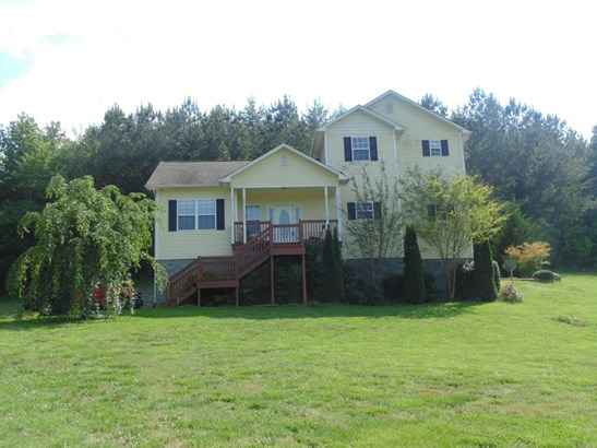 Residential/Single Family - Mc Donald, TN (photo 3)