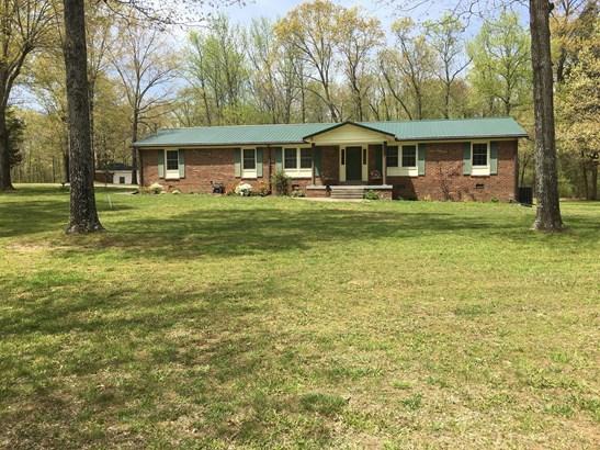 Residential/Single Family - New Johnsonville, TN (photo 2)