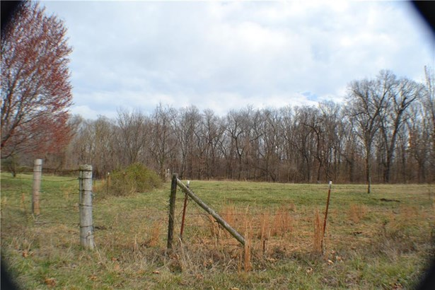 Residential/Single Family - Gentry, AR (photo 4)