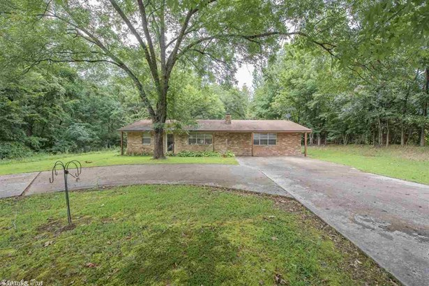 Residential/Single Family - Greenbrier, AR (photo 2)