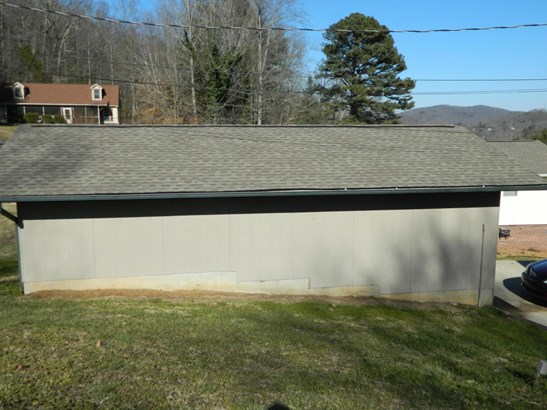 Residential/Single Family - Oliver Springs, TN (photo 3)