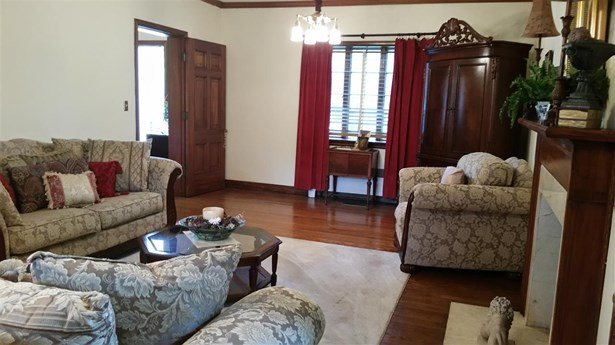 Residential/Single Family - Etowah, TN (photo 4)