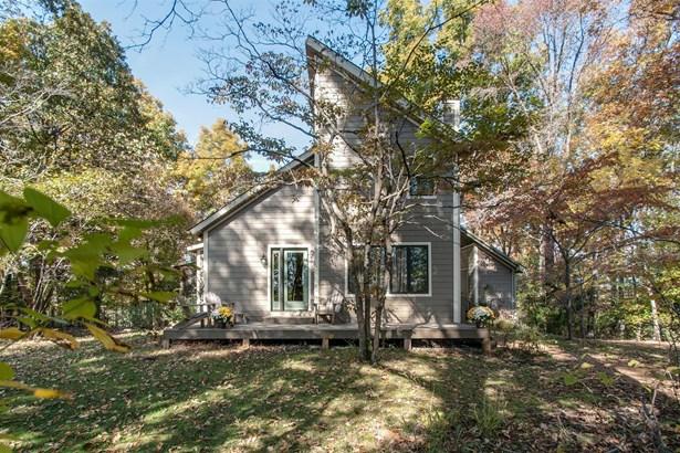 Residential/Single Family - Fairview, TN (photo 1)