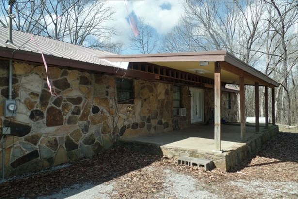 Residential/Single Family - Russellville, AL (photo 2)
