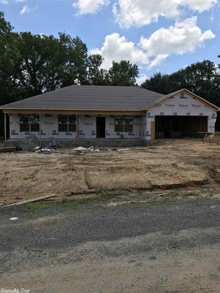 Residential/Single Family - Lonoke, AR (photo 2)