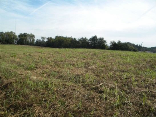 Lots and Land - Athens, TN (photo 1)