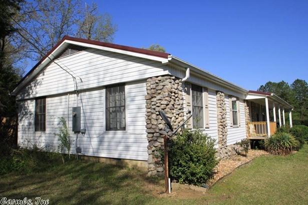 Residential/Single Family - Houston, AR (photo 4)