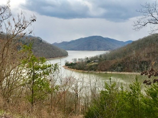 Lots and Land - Whitesburg, TN
