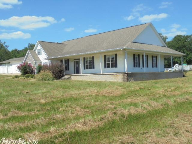 Residential/Single Family - Lonsdale, AR (photo 2)