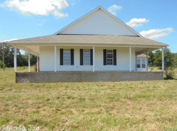Residential/Single Family - Lonsdale, AR (photo 3)