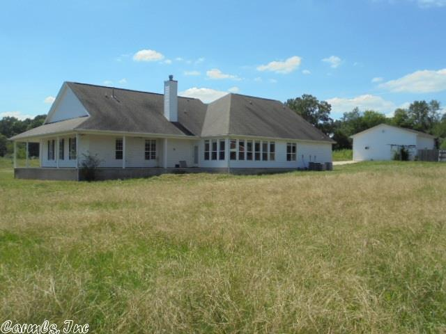 Residential/Single Family - Lonsdale, AR (photo 4)