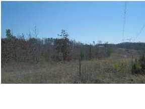 Lots and Land - Mc Donald, TN (photo 1)