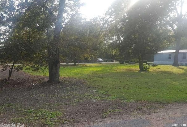 Lots and Land - PARKIN, AR (photo 5)