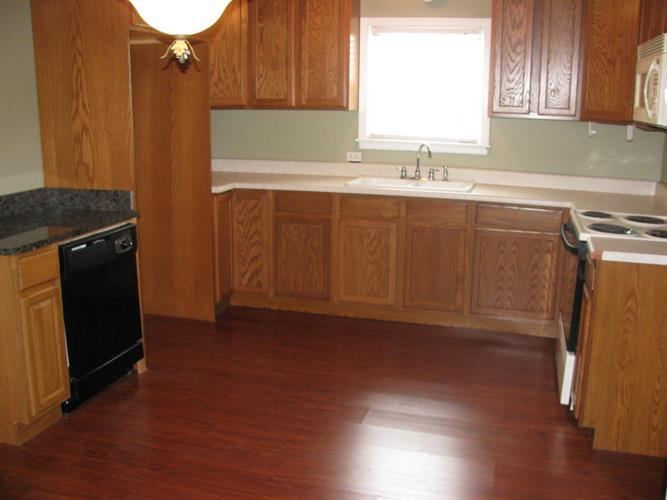 Residential/Single Family - Maryville, TN (photo 2)