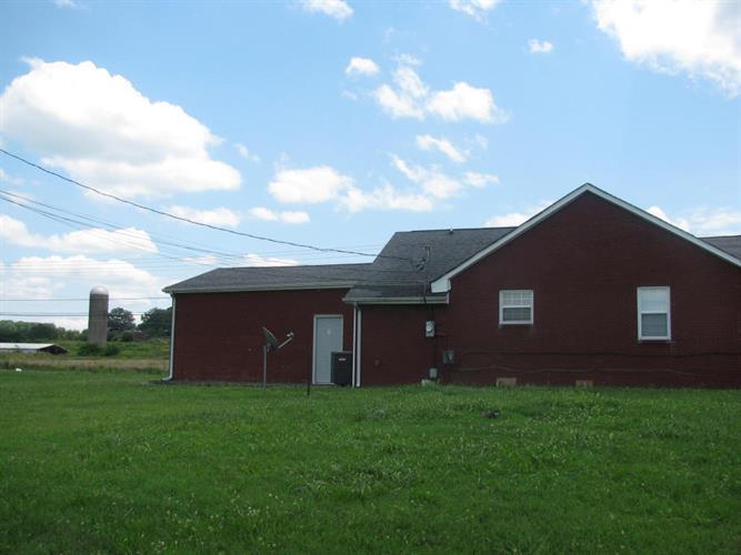 Residential/Single Family - Maryville, TN (photo 4)