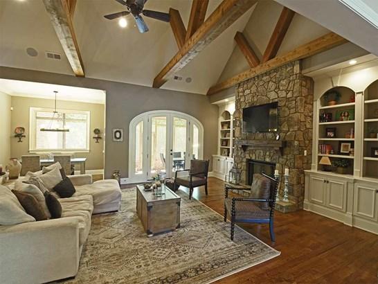 Residential/Single Family - Lakeland, TN (photo 5)