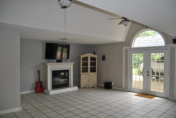 Residential/Single Family - Tupelo, MS (photo 5)
