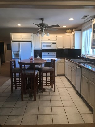 Residential/Single Family - Killen, AL (photo 3)