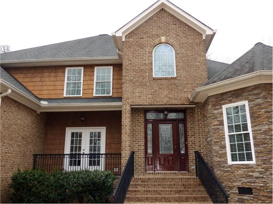 Residential/Single Family - Dalton, GA (photo 2)