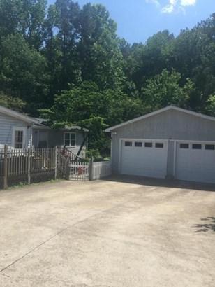 Residential/Single Family - Apison, TN (photo 3)