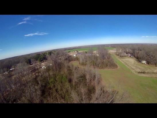 Lots and Land - Millington, TN (photo 1)