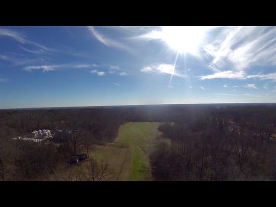Lots and Land - Millington, TN (photo 3)