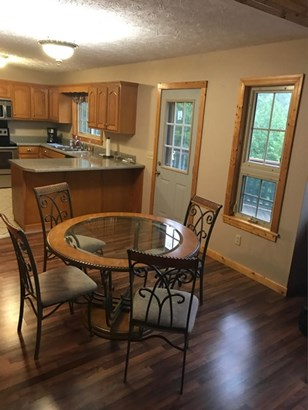 Residential/Single Family - Hilham, TN (photo 5)