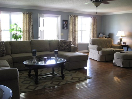 Residential/Single Family - Cherokee, AL (photo 4)